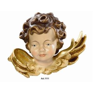 Putto (rightwards)