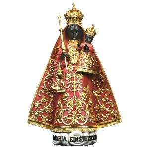Our Lady of Einsiedeln