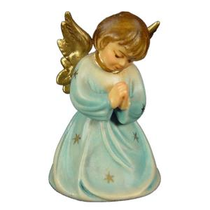 Cristmas angel praying