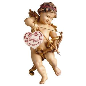 Putto Cupido